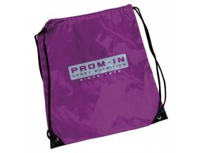 PROM-IN BAG