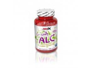 Amix ALC - with Taurin & Vitamine B6