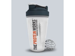 TPW shaker