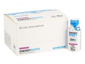 MyProtein Energy Shot - Tutti Frutti