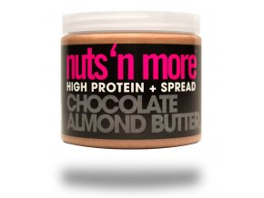 nuts n more almond choc 1024x1024