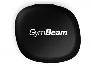 gym pik r 1