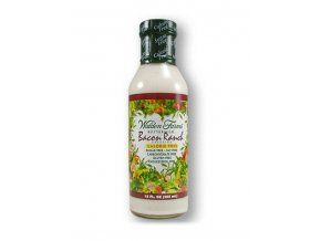 Walden Farms Bacon Ranch Dressing 355 ml