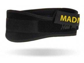 MADMAX Body Conform