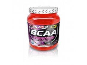 Amix BCAA Instantized Powder 2:1:1 250g