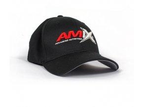 Amix kšiltovka