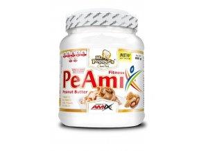Amix Mr. Popper's® PeAmix®