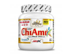 ChiAmix