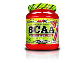 Amix™ BCAA Micro Instant Juice