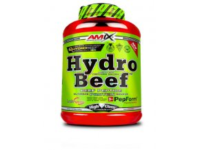 Amix™ HydroBeef™ Peptide Protein