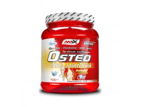 Amix Osteo Ultra JointDrink