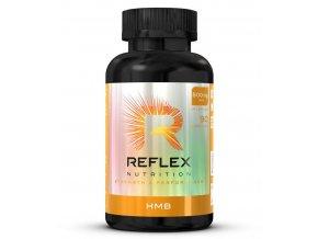 Reflex Nutrition HMB 90 kapslí