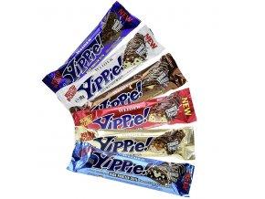 weider Yippibar3456