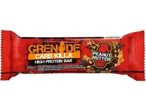 grenade killa p