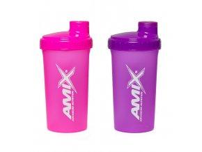 """Amix Shaker """"Ladies"""""""