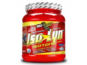 Amix Iso-Lyn™ Isotonic Drink
