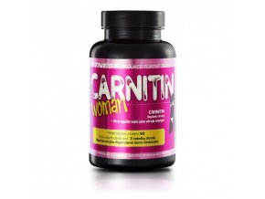carnitin (3)
