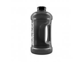 biotech gallon 2200ml 600134649
