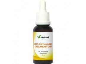 oreganovy olej cisty 30
