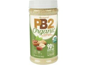 bell plantation pb2 arasidove maslo v prasku organic 184g default