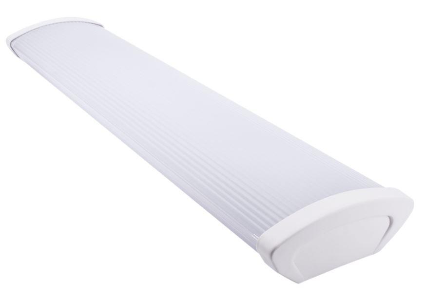 LED podlinky