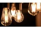 Zdroje světla