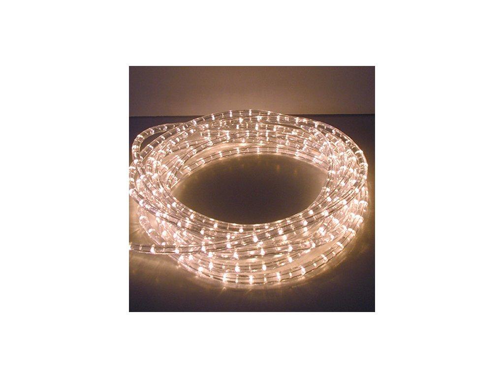 LED ROPELIGHT 2 LINE