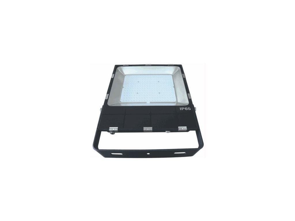LED reflektor Lumia FL Slim LED 200W 24000lm 5000K IP65