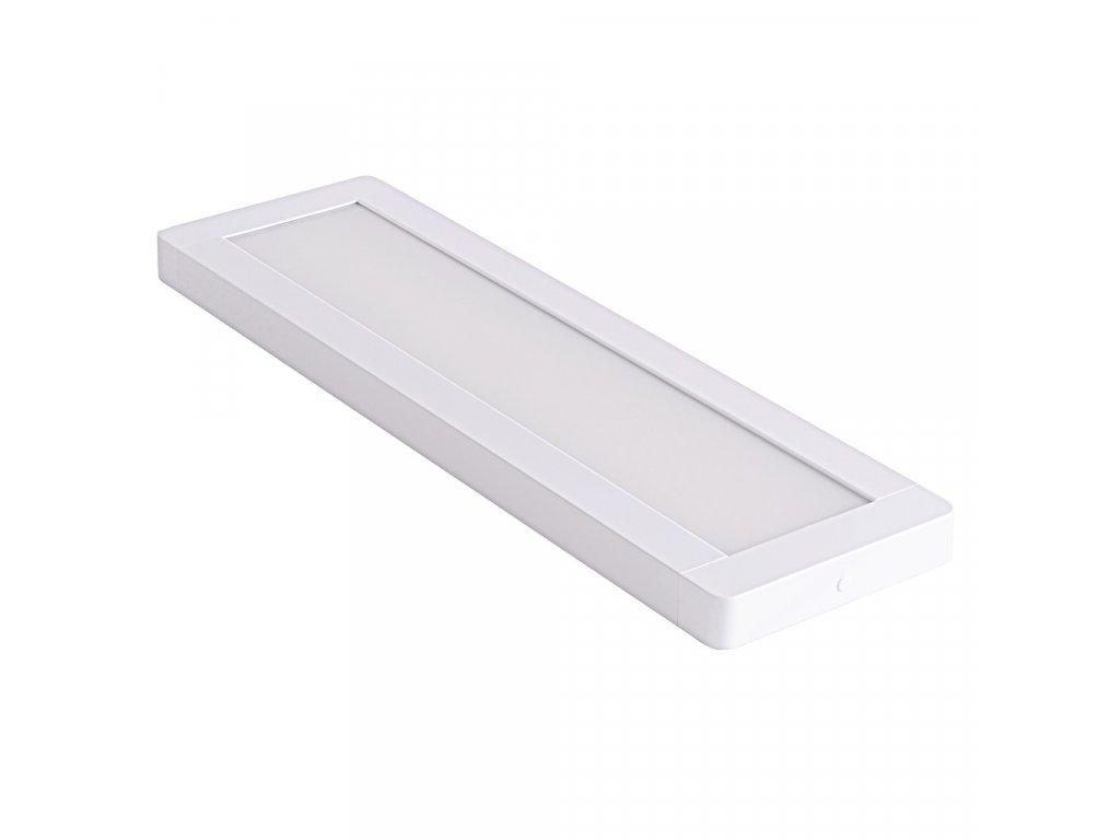 Přisazený LED panel ALENA 25W 4000K bílá