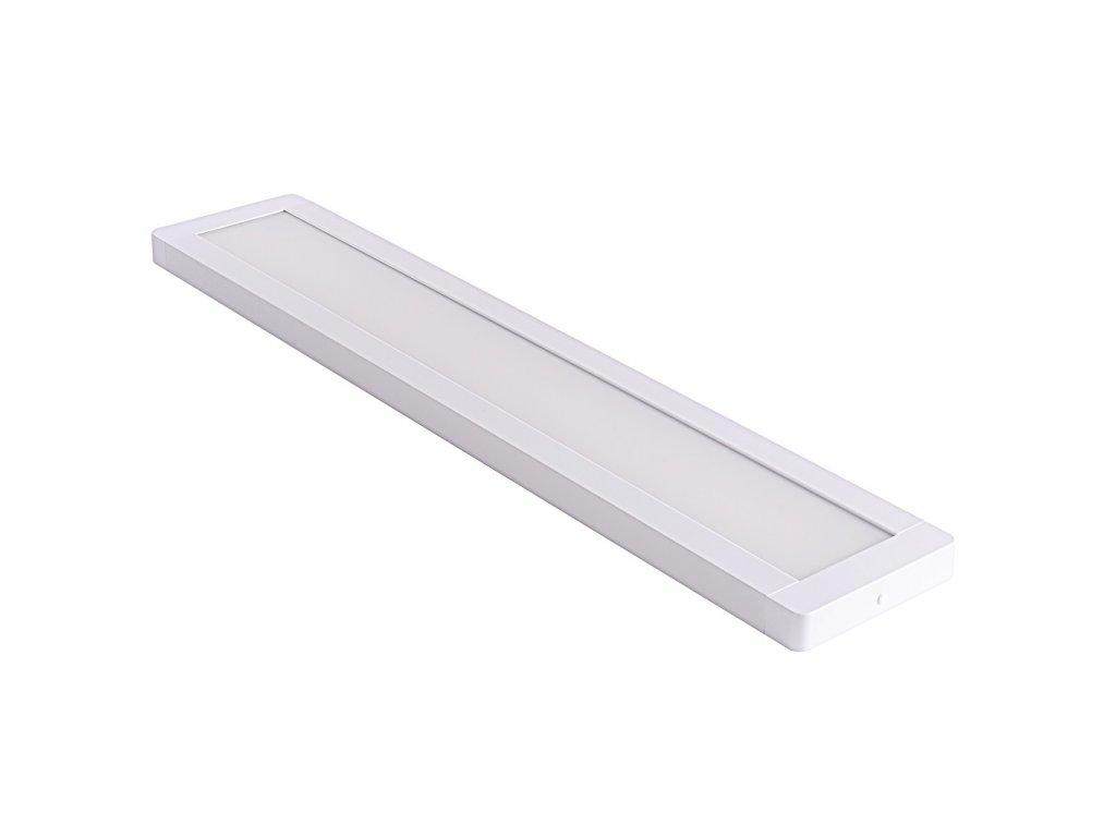 Přisazený LED panel ALENA 35W 4000K bílá