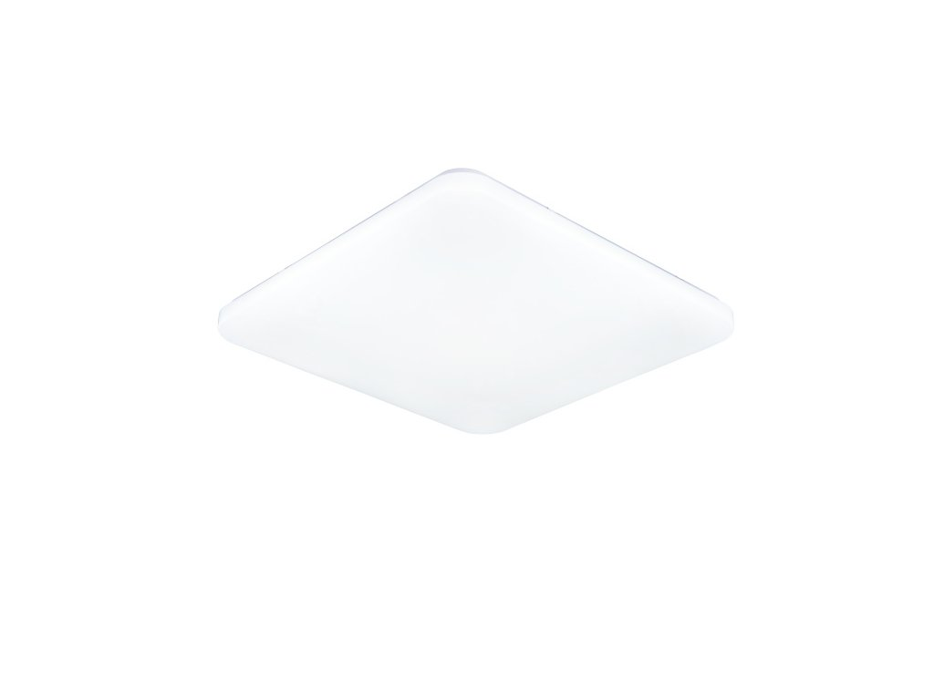 vyr 1527pavla led