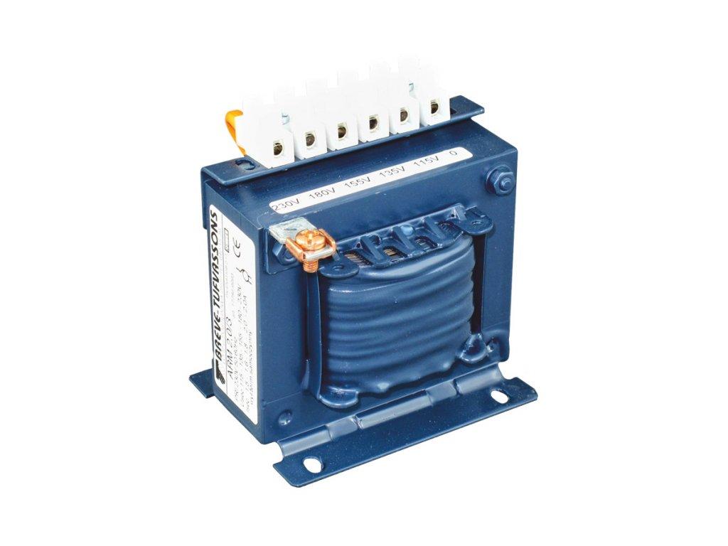 31277 arm 5 0 2 230 180 155 135 115v jednofazovy regulator otacek ventilatoru