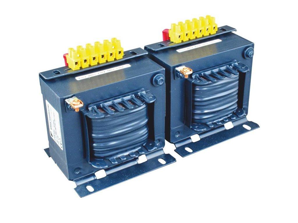 31370 a3rm 2 0 trojfazovy transformatorovy regulator otacek ventilatoru