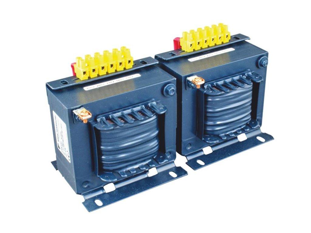 31385 a3rm 10 trojfazovy transformatorovy regulator otacek ventilatoru