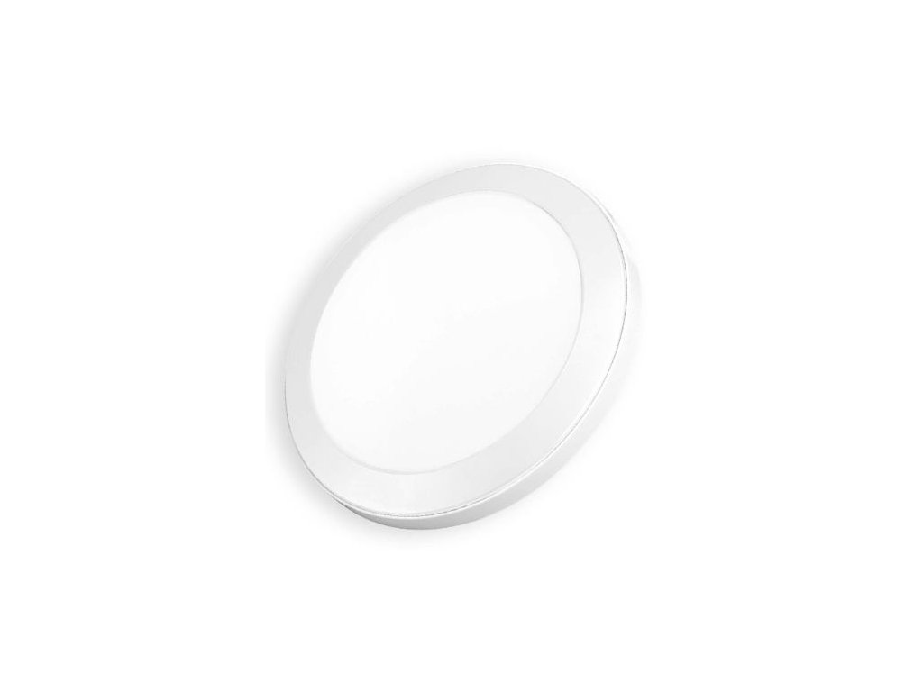 31427 plafoniera led ceiling light 24w ip44