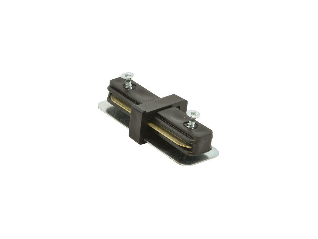 39707 konektor i black