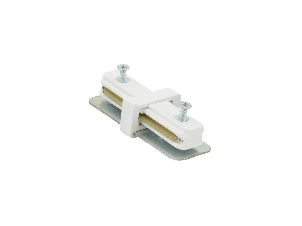 39713 konektor i white