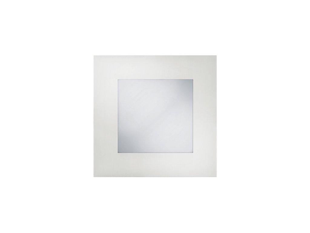 Downlight MILTON LED D 12W 1020lm 5700K IP20 120° bílá