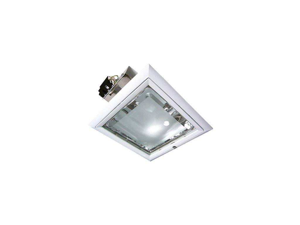 Downlight HL625 WHITE