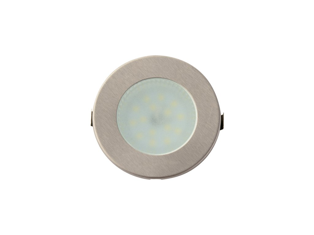 Downlight ANGELA HL761L MATCHR 4200K