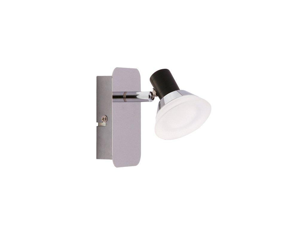 Koupelnové svítidlo ZUZA LED 1L 3000K