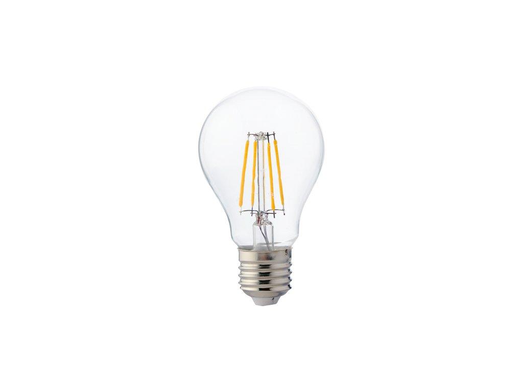 40844 svetelny zdroj filament led globe 4 4200k