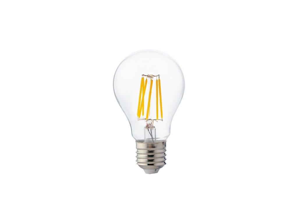 40847 svetelny zdroj filament led globe 6 2700k