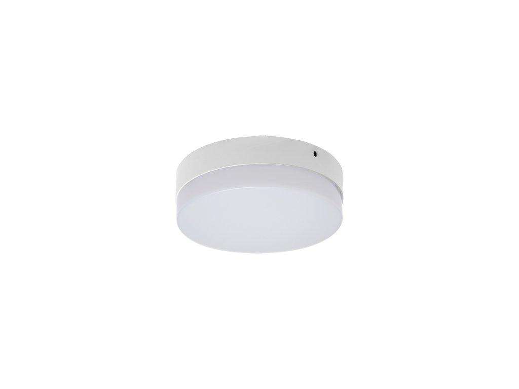 Dekorační svítidlo ROBIN LED C 18W 4000K
