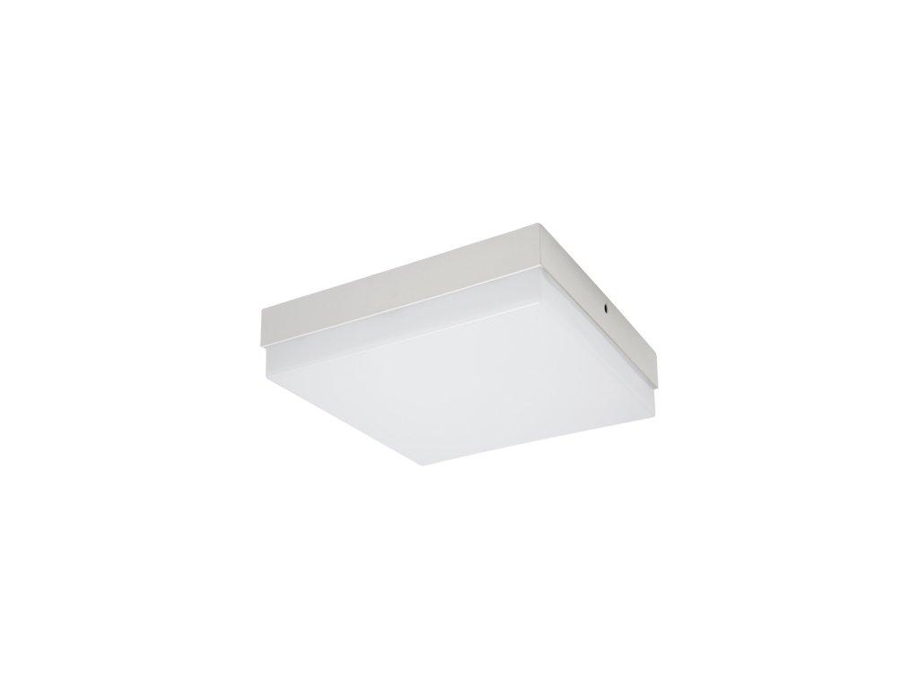 Plafoniera ROBIN LED D 24W 2160lm 4000K IP20 140° bílá