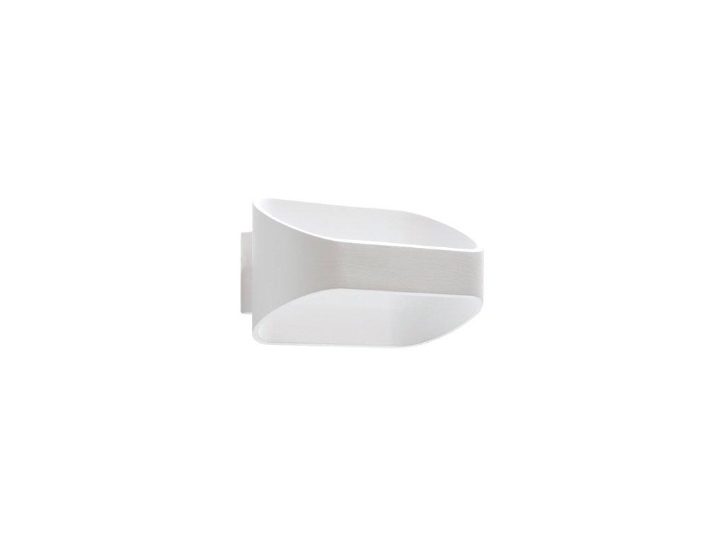 Dekorační BETI LED C 5W 400lm 4000K IP20 140° bílá