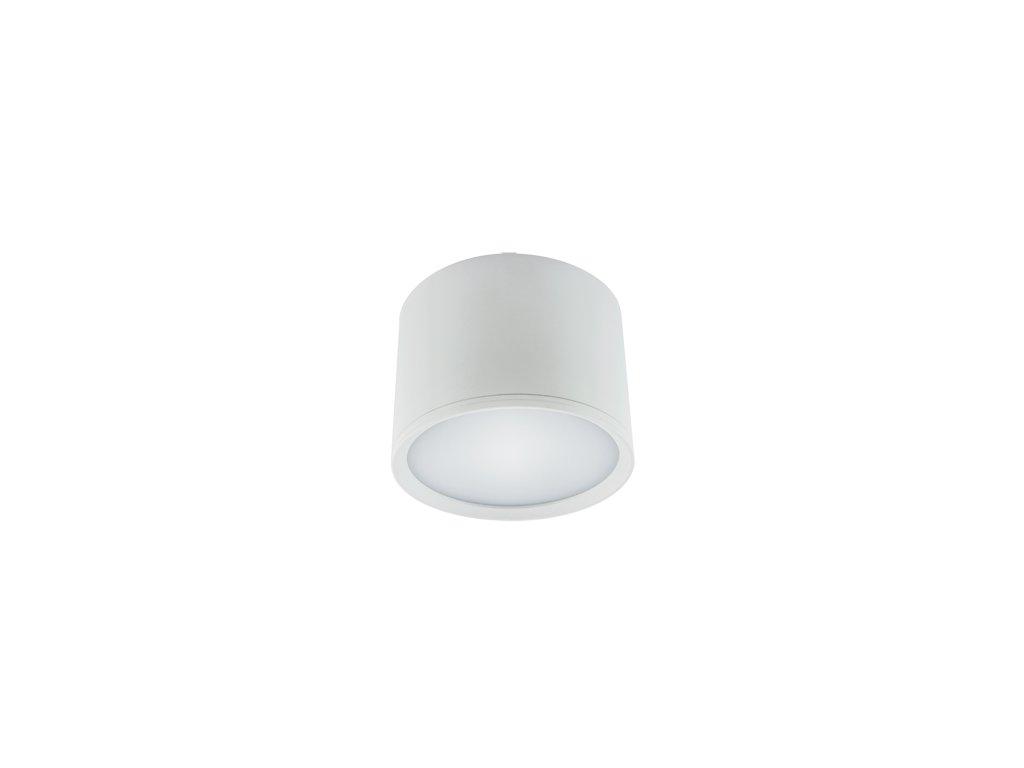 Dekorační svítidlo ROLEN LED 7W 4000K
