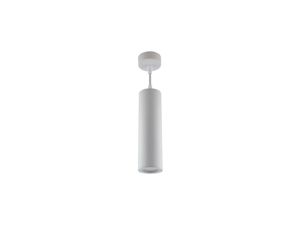 Stropní svítidlo WESPA GU10 max.50W IP20 bílá