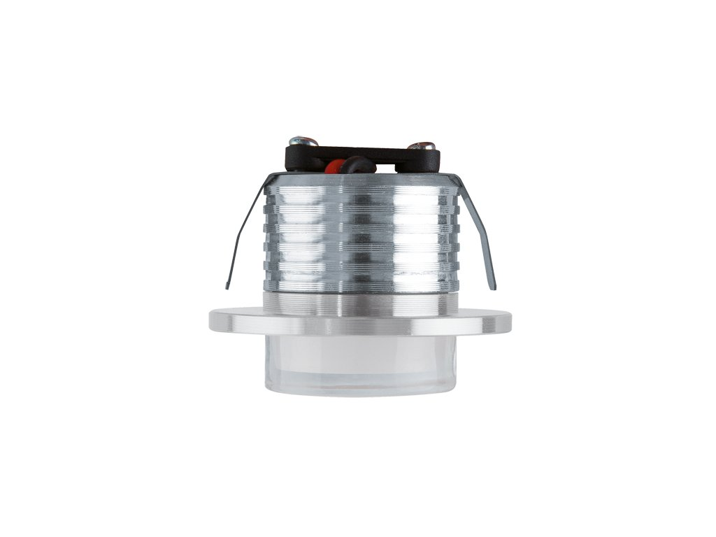 Downlight BELLA 3W MATCHR 4000K