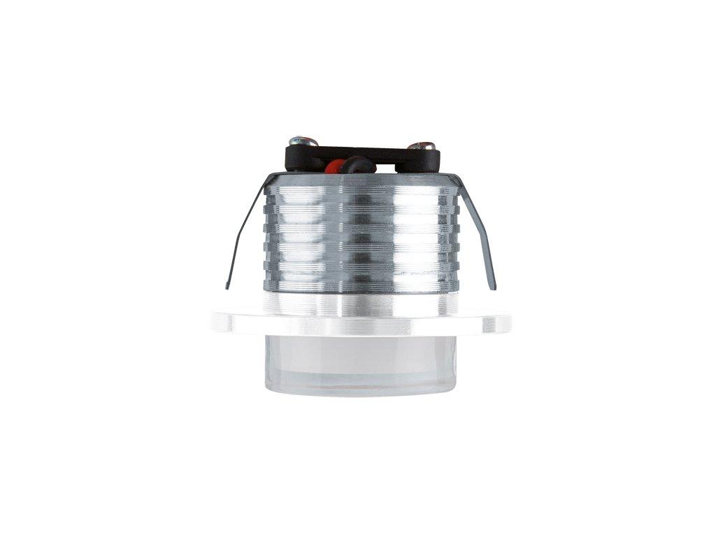 Bodové svítidlo BELLA 3W 125lm 4000K IP20 bílá